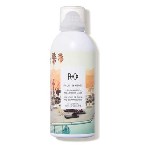 R+Co Palm Springs Treatment Mask