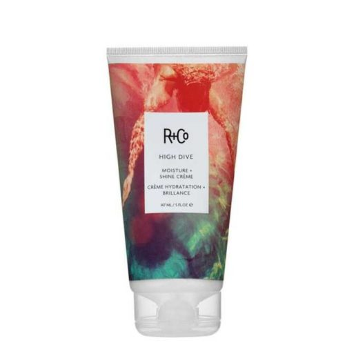 R+Co High Dive Moisture & Shine Creme