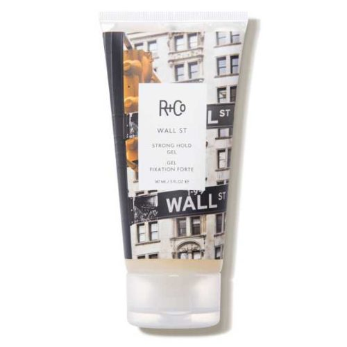 WALL ST Strong Hold Gel (5 fl. oz.)