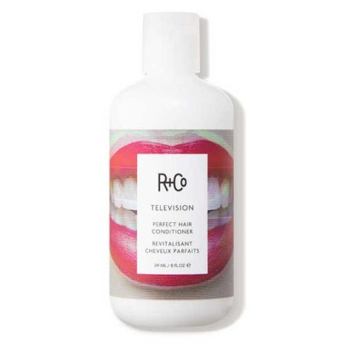 Television Perfect Hair Conditioner 241ml