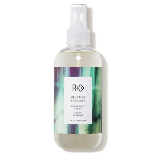 R+Co Relative Paradise Fragrance