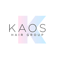 KAOS Hair Group