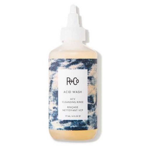 R+Co Acid Cleansing Wash