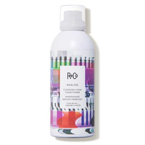 R+CO Analog Cleansing Conditioner