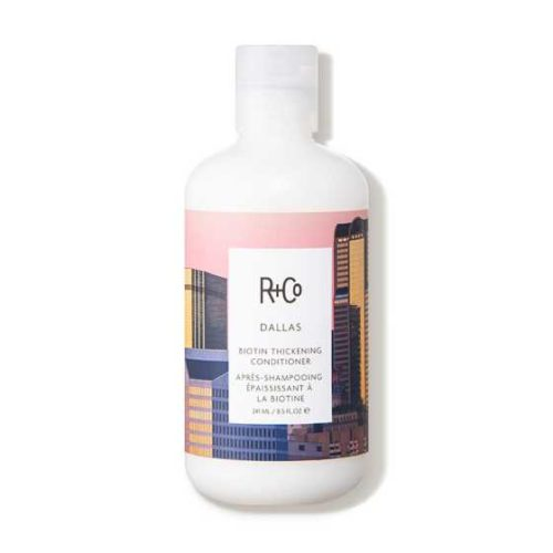 Dallas Thickening Conditioner 241ml