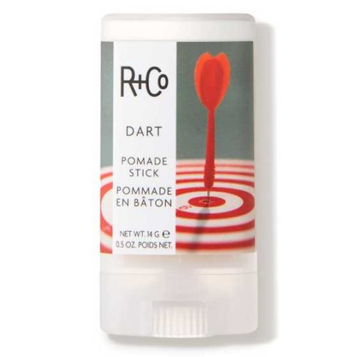 R+Co DART Pomade Stick 14g