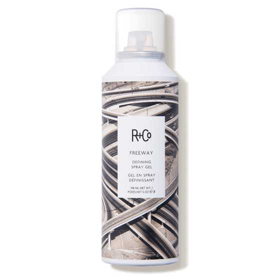 R+Co MOTORCYCLE Flexible Gel 147ml