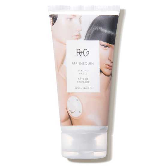 R+Co MANNEQUIN Styling Paste 147ml