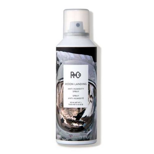 R+Co MOON LANDING Anti Humidity Spray