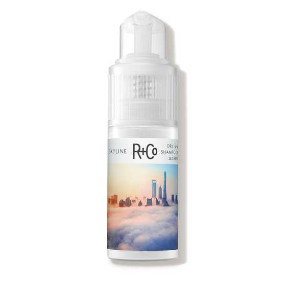 R+Co SKYLINE Dry Shampoo Powder 57g