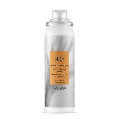 R+Co Bright Shadows Dark Blonde