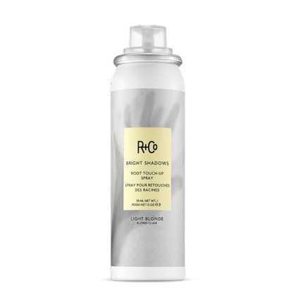 R+Co Root Shadow Light Blonde